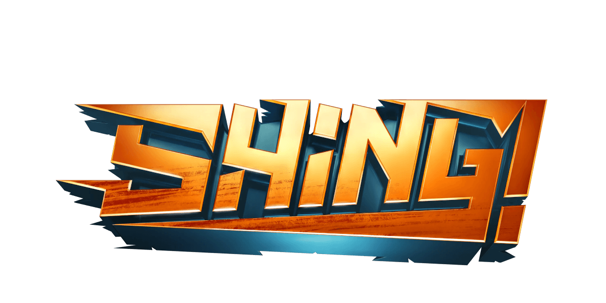 Shing! side-scrolling arcade action releases