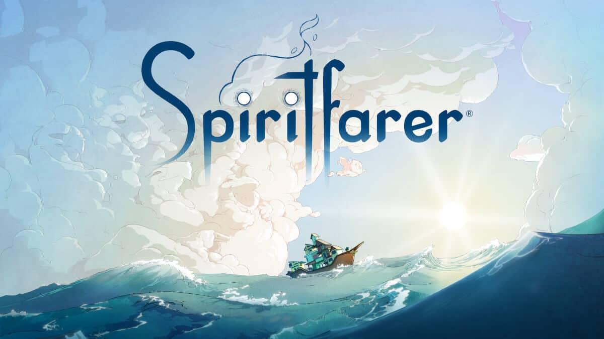 spiritfarer cozy management game gets a release for linux mac windows pc