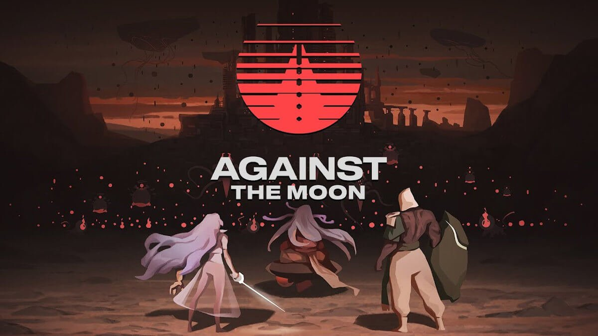 against the moon aaaaa card strategy and support in linux gaming with mac and windows pc