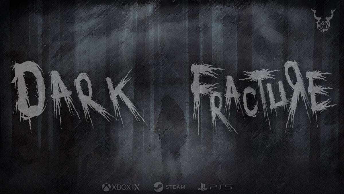 dark fracture psychological horror slated for support game on linux and windows pc