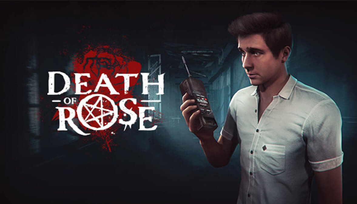 Death of Rose horror is considering other platforms