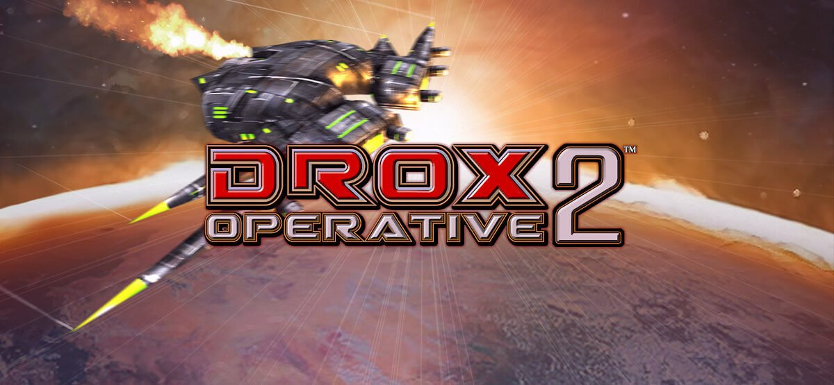 Drox Operative 2 first update has big changes