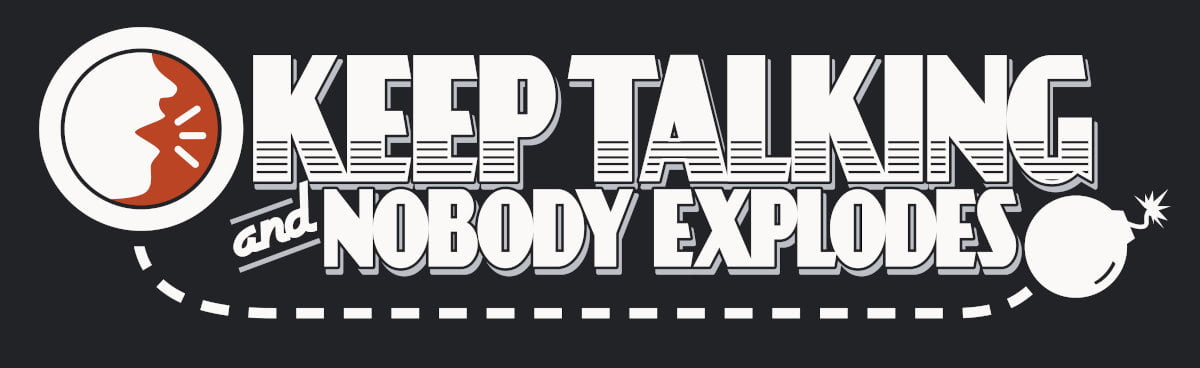 Keep Talking and Nobody Explodes grows yet again