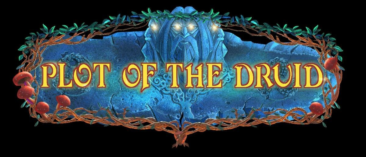 plot of the druid prologue has a release date for linux gaming mac windows pc
