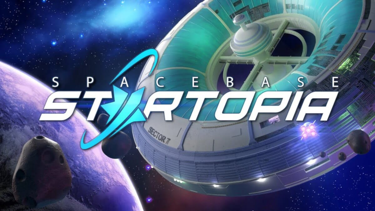 spacebase startopia strategy simulation release is now delayed in linux gaming mac and windows pc