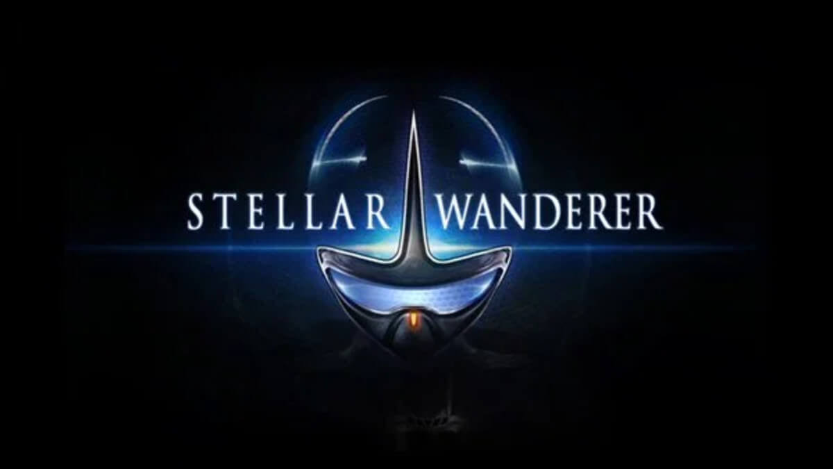 Stellar Wanderer space opera is ready for support