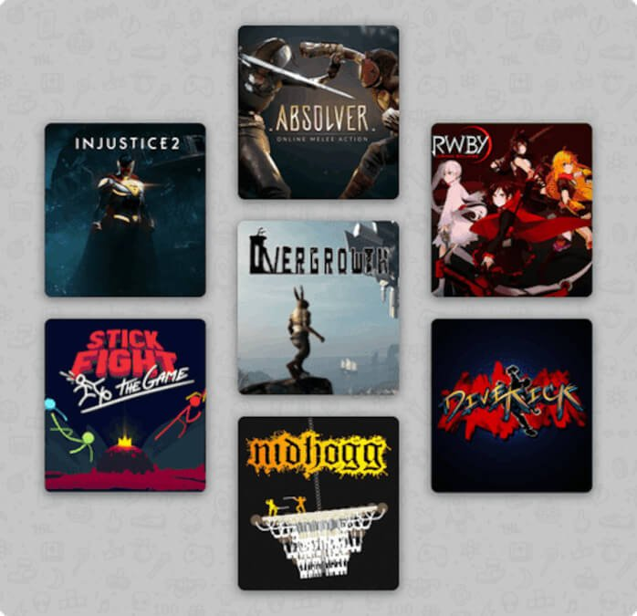 humble let's fight bundle lets you punch and kick on linux mac and windows pc games