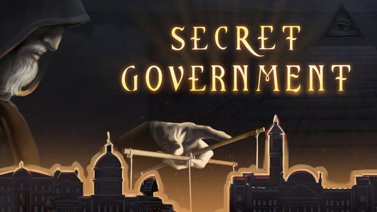 secret government agencies get third major content update in linux gaming mac windows pc