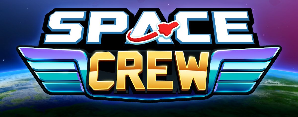 Space Crew follow-up strategy sim releases now