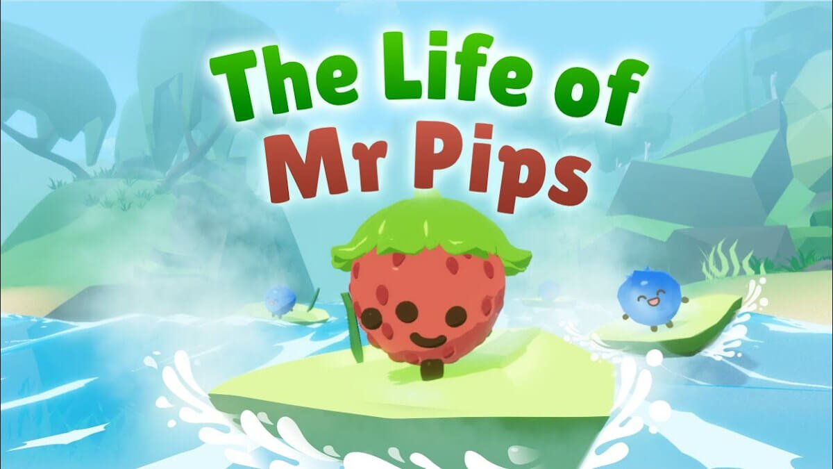 the life of mr pips is a brave new adventure game on linux mac and windows pc