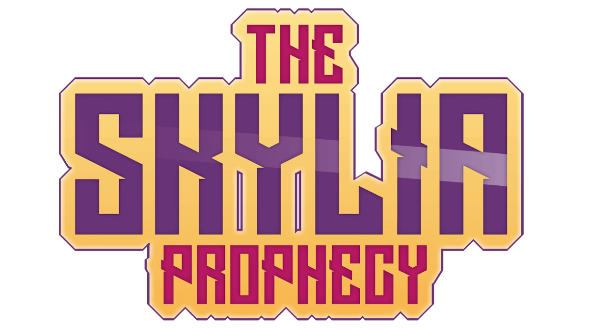 The Skylia Prophecy new action rpg coming soon