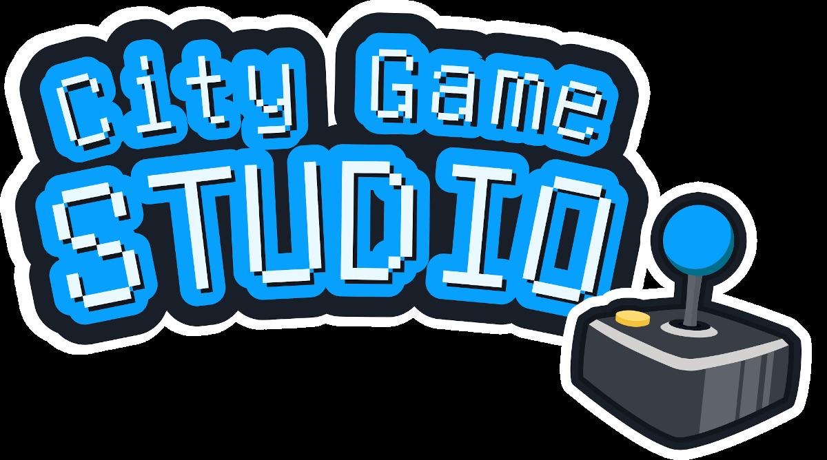 City Game Studio development to release Q1 2021