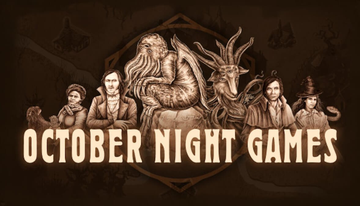 octobear night games tactical rpg support plan for linux gaming with windows pc