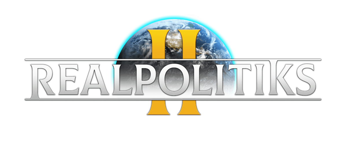 realpolitiks II linux support not fully tested yet so just windows pc