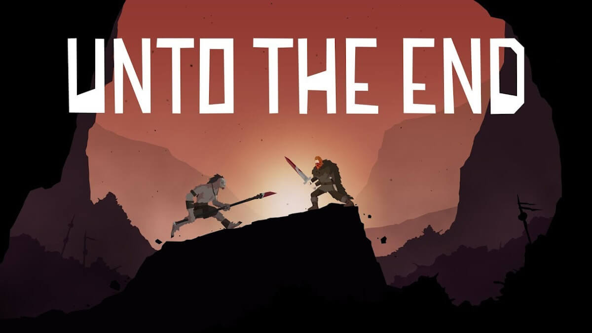 unto the end combat adventure in testing for linux gaming with windows pc
