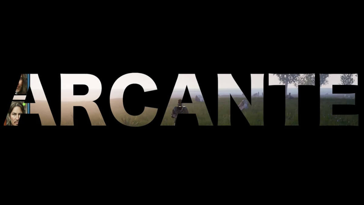 arcante is an interesting first person rpg in linux gaming mac and windows pc