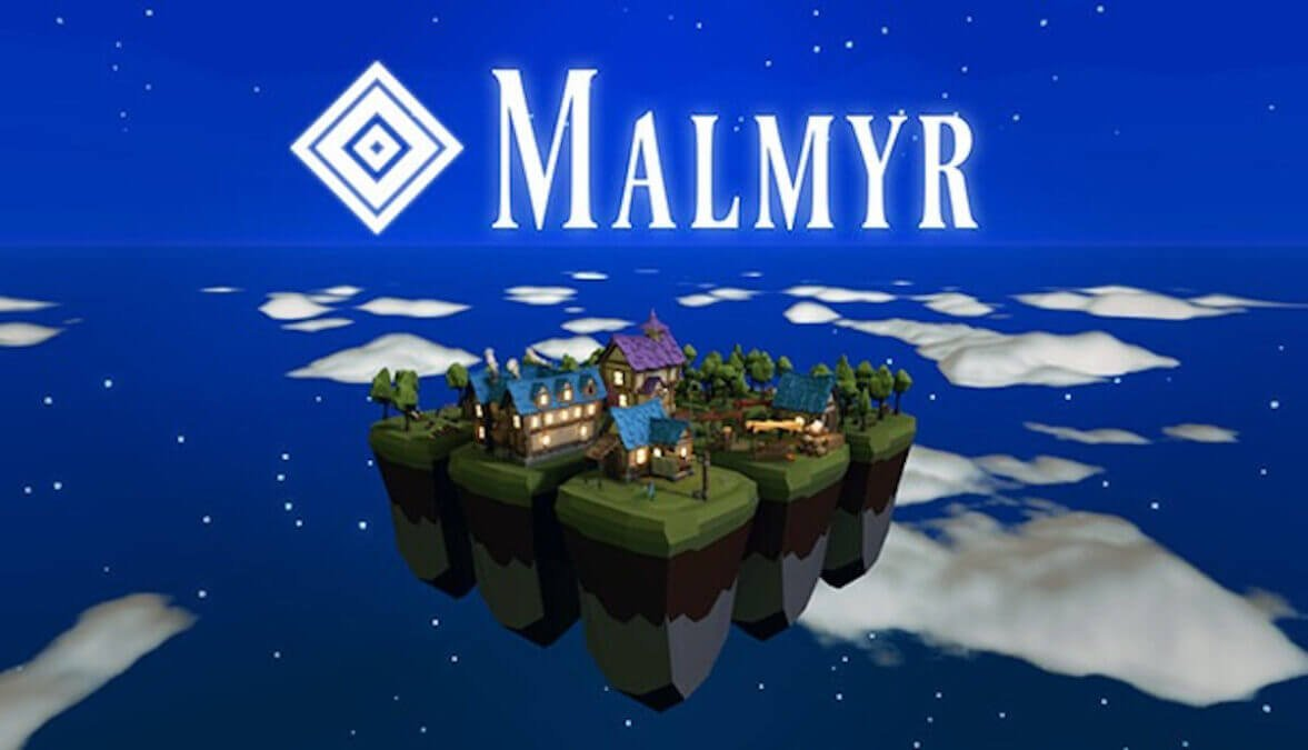 Malmyr story driven building support is coming