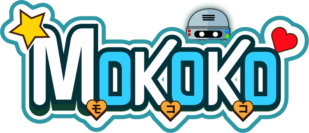 mokoko funded and upcoming release for linux mac windows pc