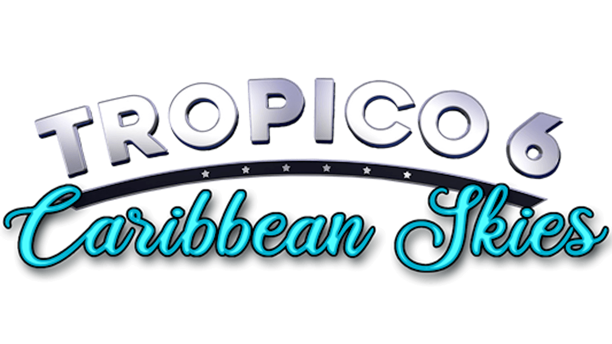 realmforge studios takes over tropico series with caribbean skies across linux mac and windows pc