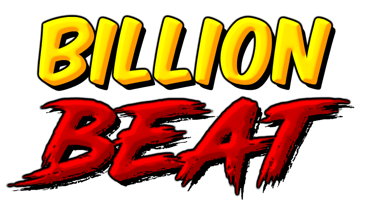 billion beat is a cartoony skill-based boxing action game for linux mac and windows pc