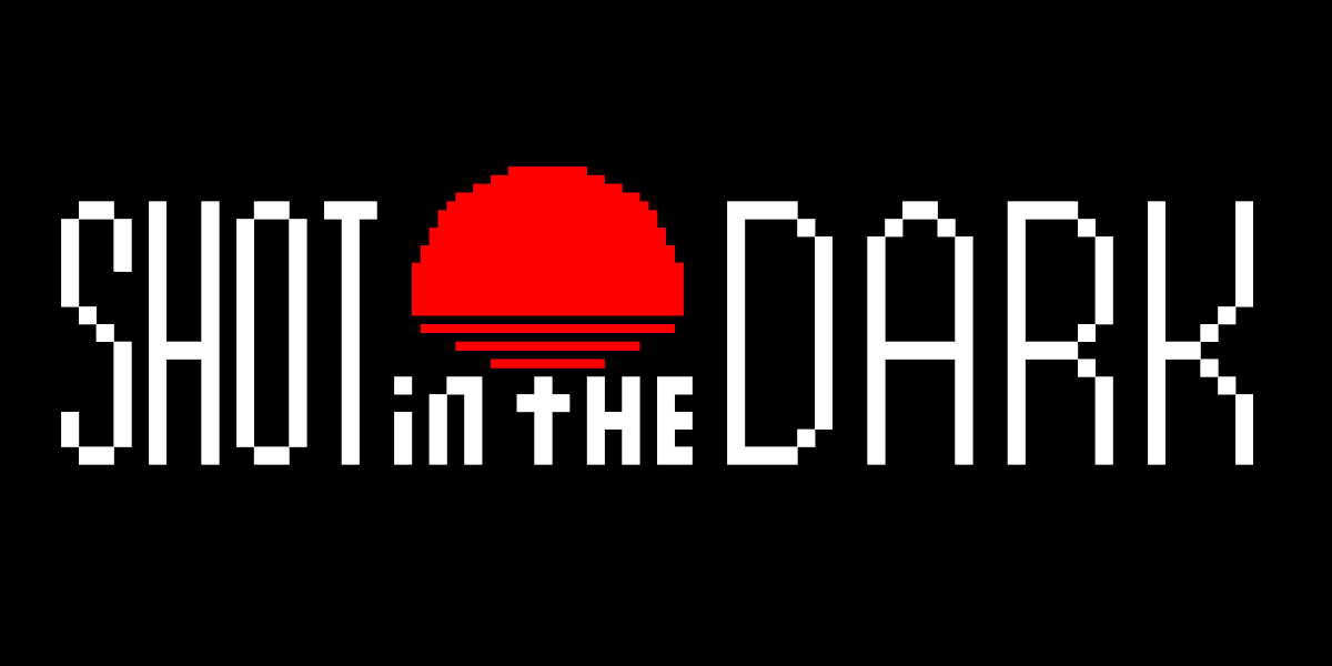 shot in the dark a crazy 2d platformer releases tomorrow on linux gaming and windows pc