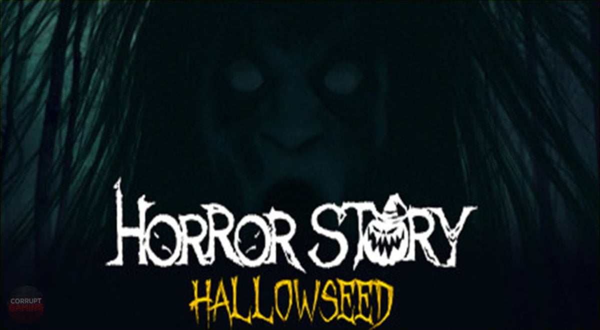 horror story: hallowseed story driven psychological horror coming to linux mac with windows pc