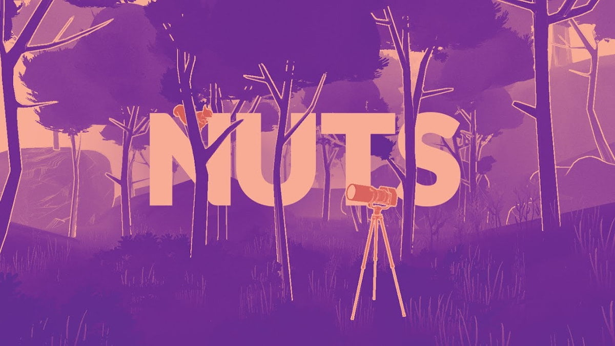 nuts surveillance mystery dev to definitely explore support for linux mac windows pc
