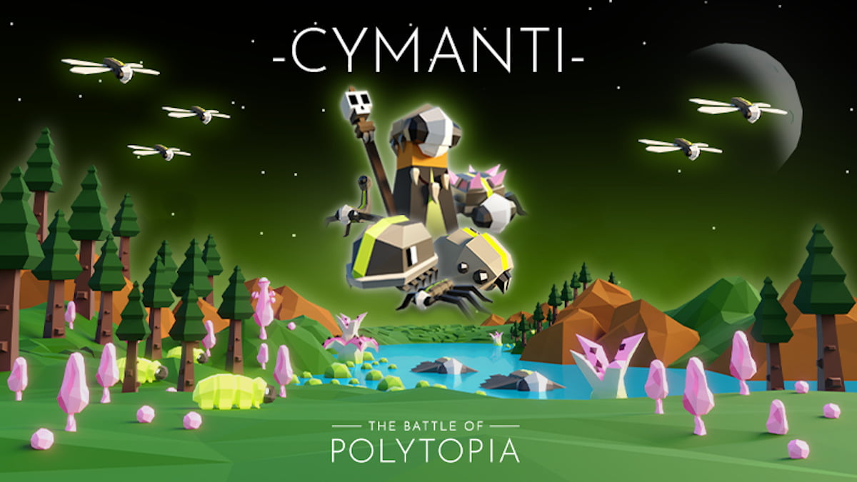the battle of polytopia hits 13 million downloads releases the cymanti tribe in linux gaming mac windows pc