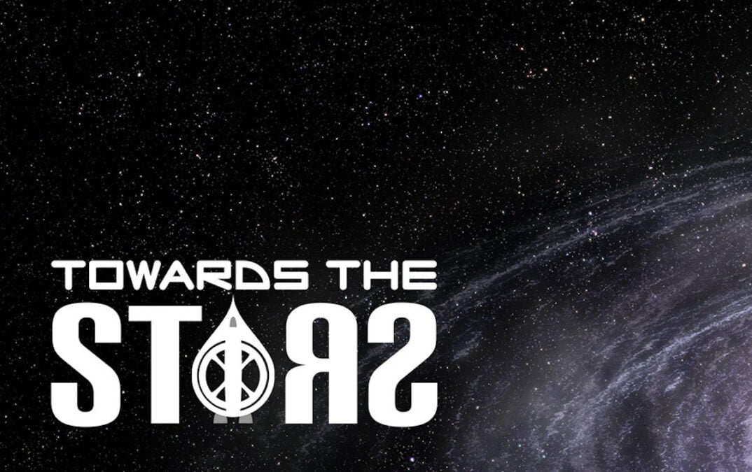 towards the stars a space mining adventure game on linux mac windows pc