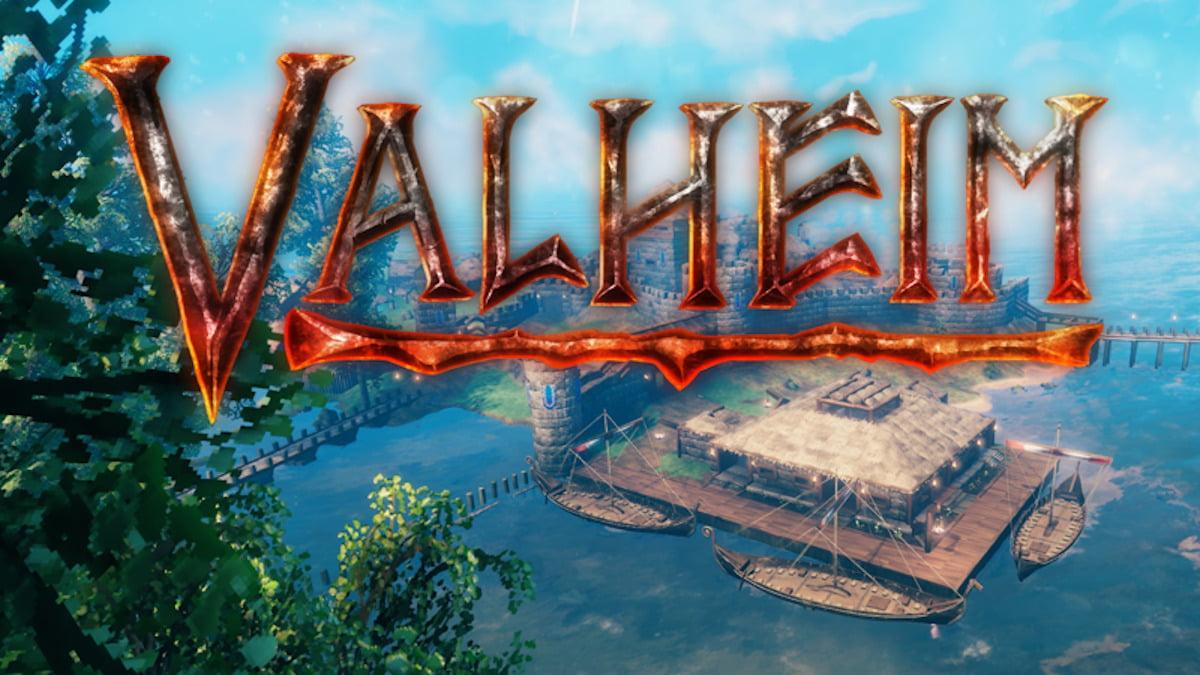 Valheim now passes 3 million units sold in 16 days