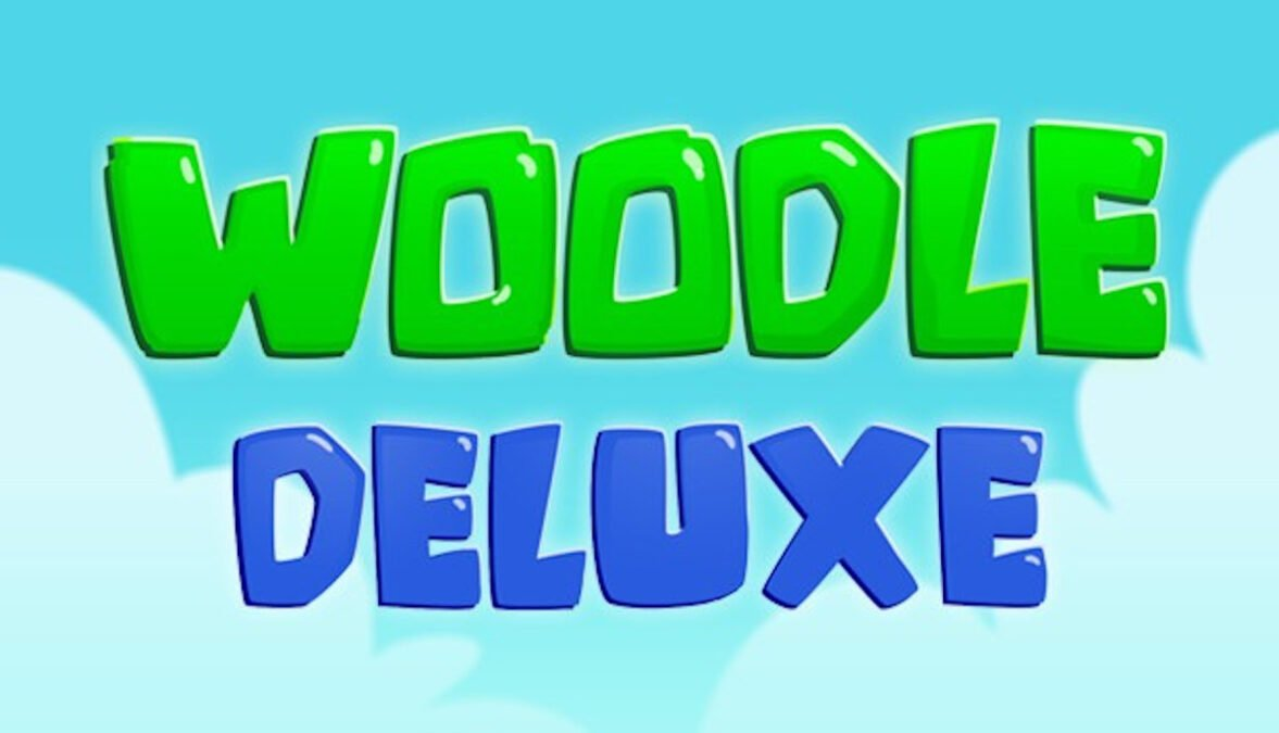 woodle deluxe old school 3d platformer releases the game on linux mac and windows pc