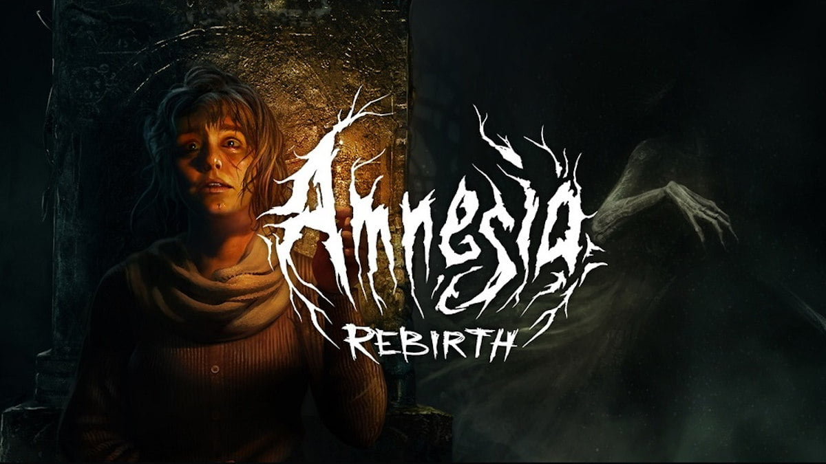 adventure mode releases with a discount for amnesia: rebirth in both linux gaming and windows pc