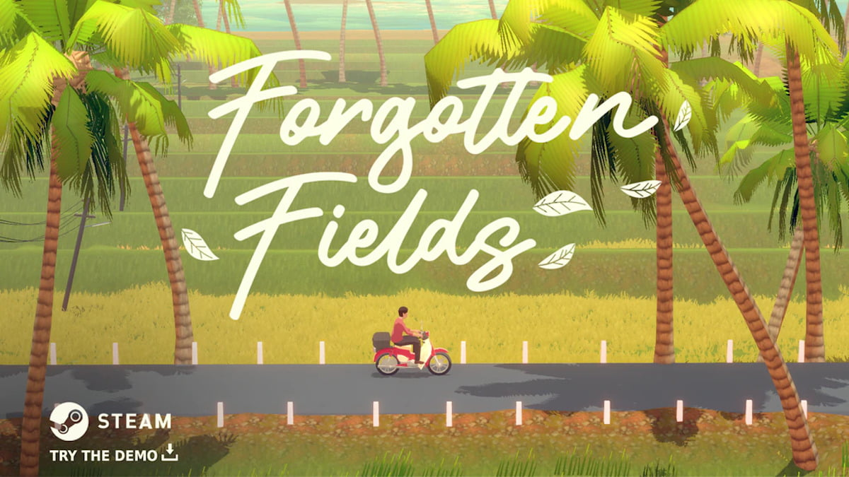 forgotten fields road trip gets a release date for linux mac and windows pc