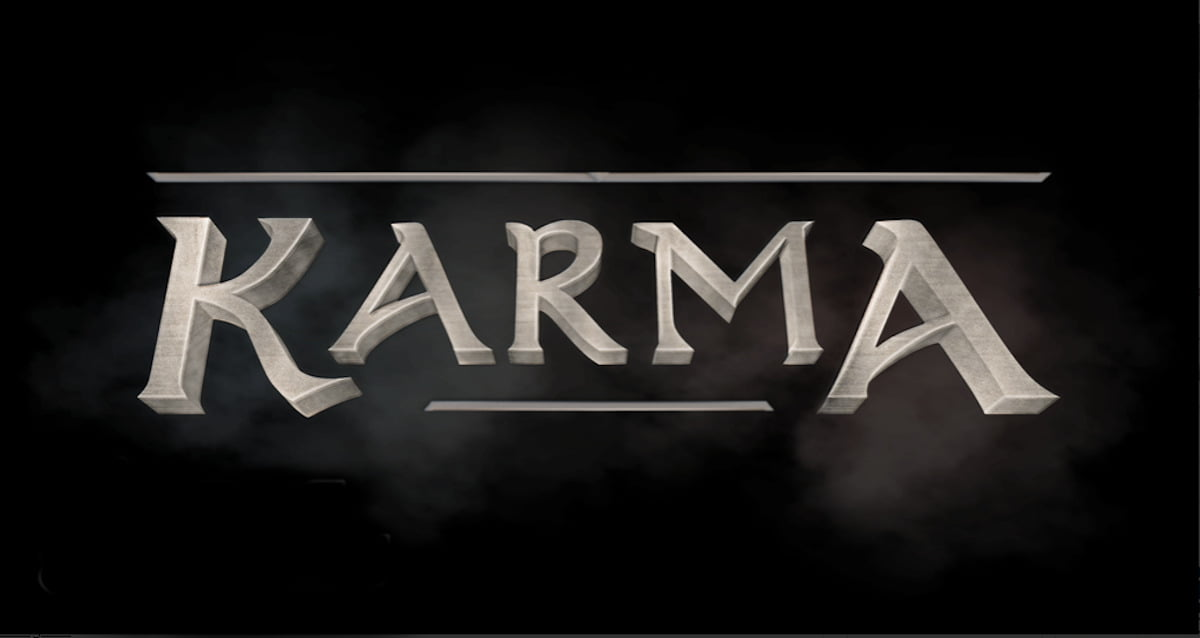 Karma – Chapter 1 will have you protect the innocent
