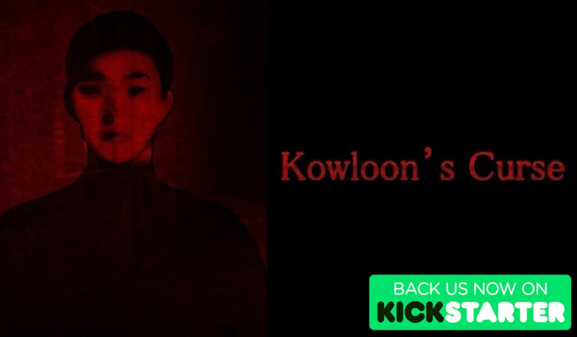 kowloon's curse new horror rpg out on kickstarter for linux mac and windows pc