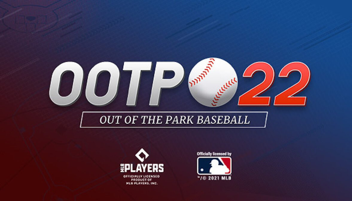 Out of the Park Baseball 22 releases on Steam