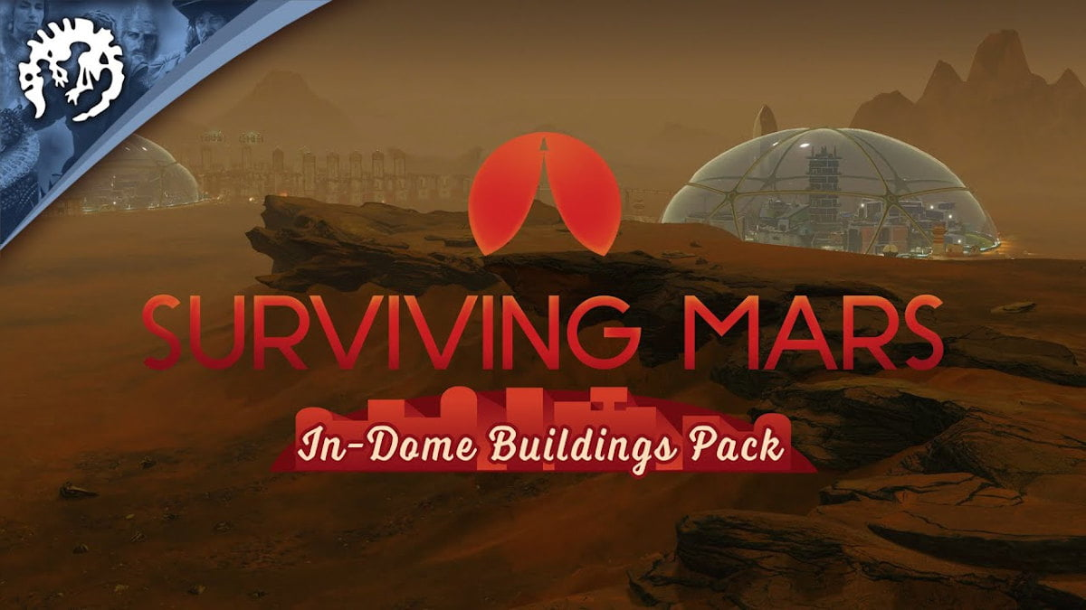 tourism update and in-dome buildings content creator pack releases today in linux gaming mac windows pc