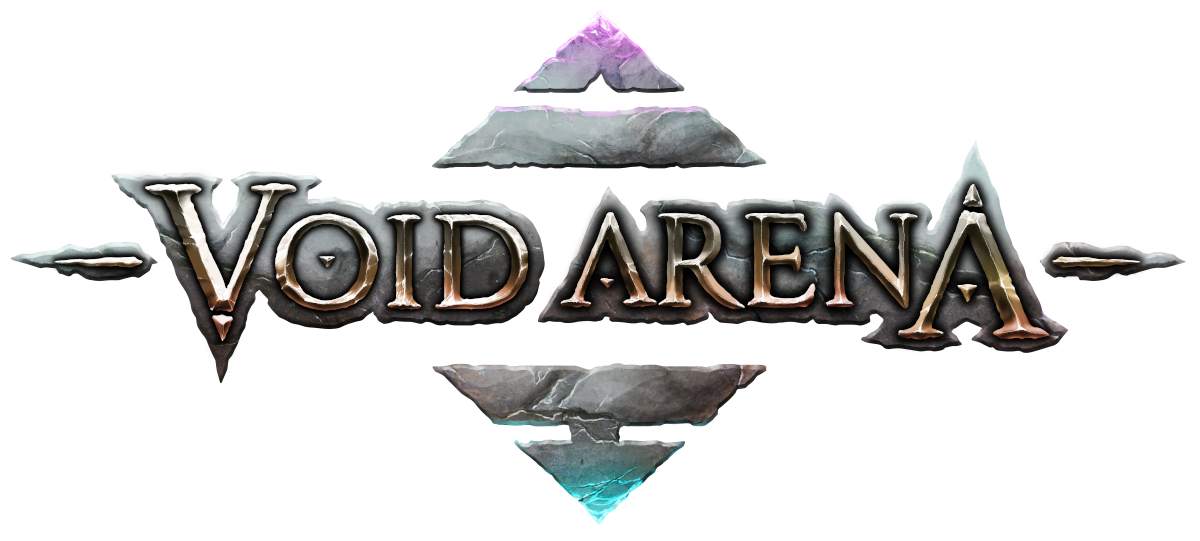 void arena dark fantasy first person rpg to hit kickstarter soon for linux mac and windows pc