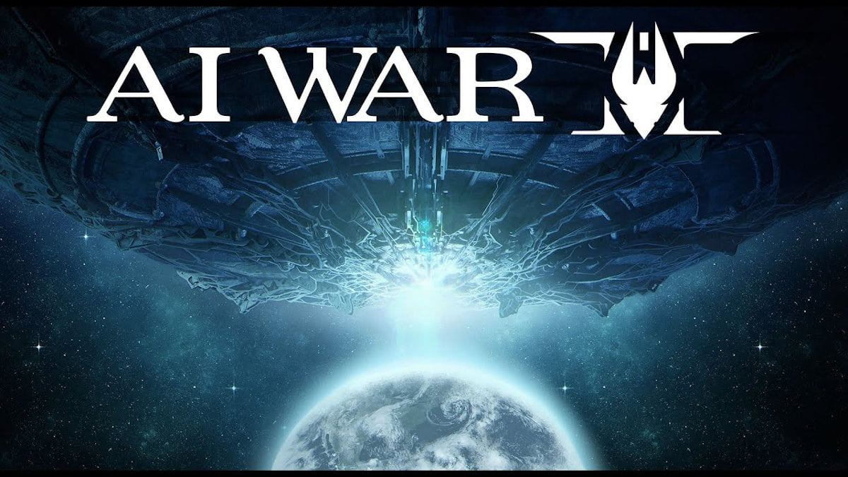 ai war 2 space strategy paradigm shift update zenith onslaught expansion release in linux gaming mac and windows pc