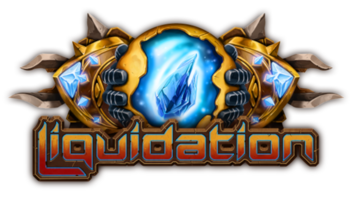 liquidation is a new tactical rts coming in 2022 for linux mac and windows pc