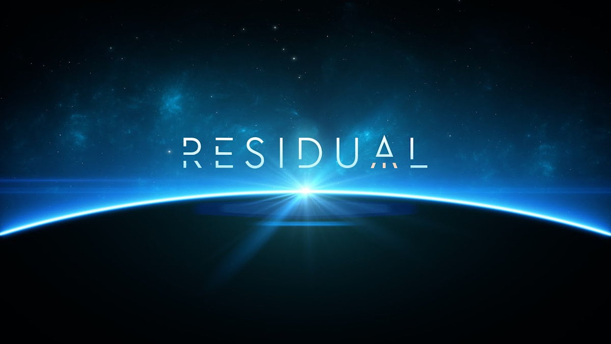 residual space survival platformer announced for linux gaming mac and windows pc