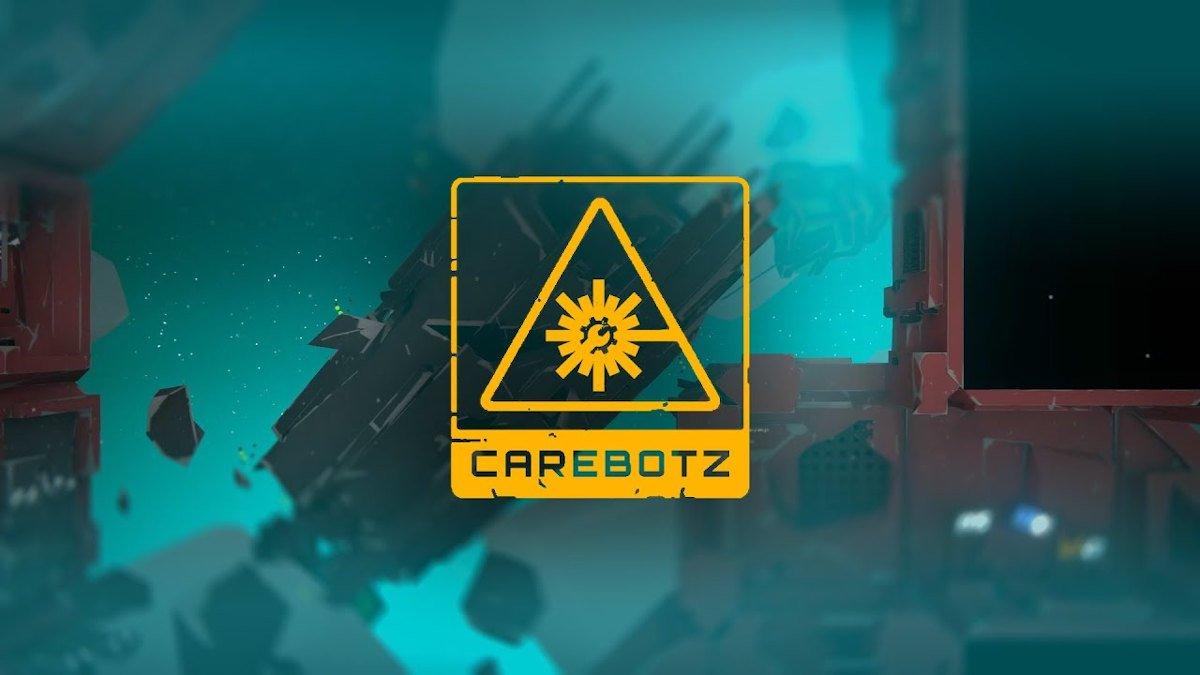 Carebotz arcade adventure support in near future