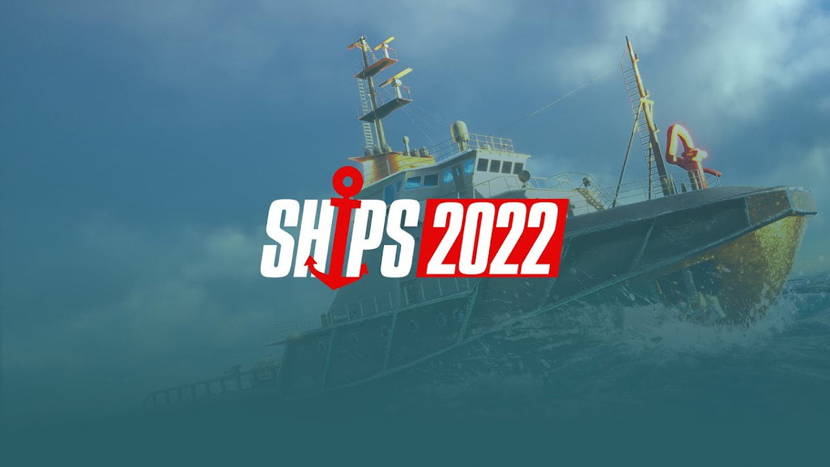 ships 2022 simulator does not exclude support in linux gaming with windows pc