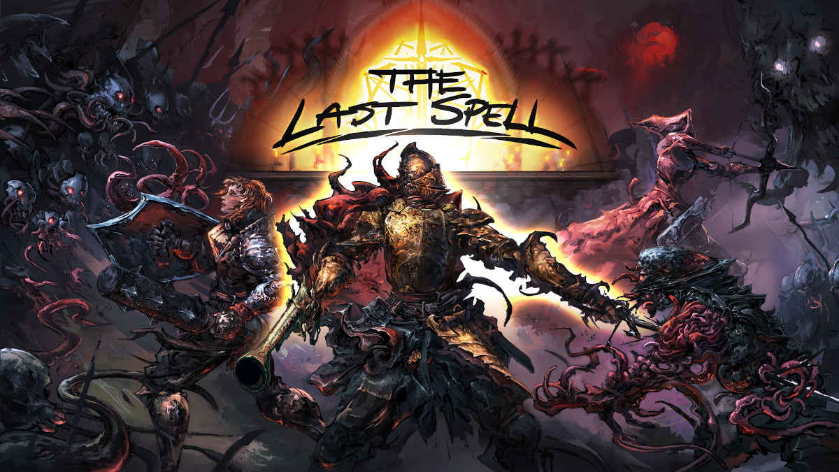 the last spell defense oriented tactical rpg native support update for linux with windows pc
