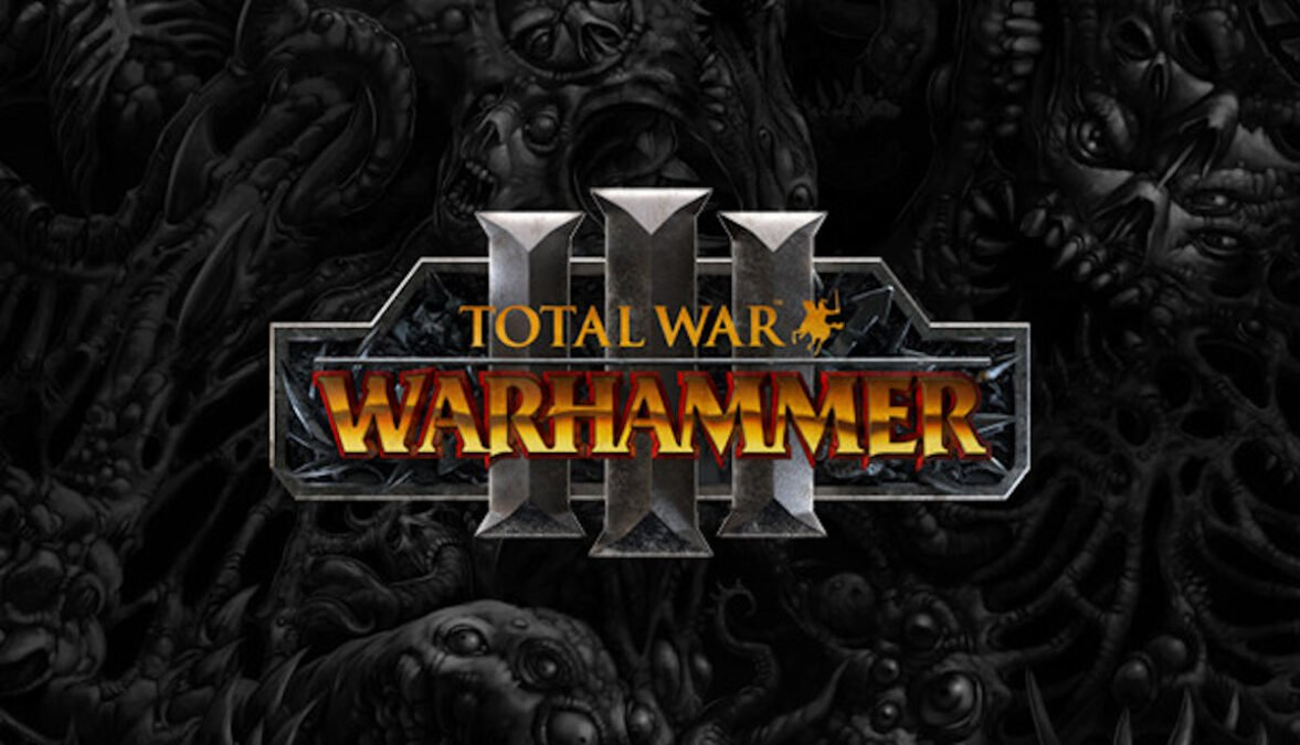 total war: warhammer iii gets a gameplay reveal including support in linux gaming mac and windows pc
