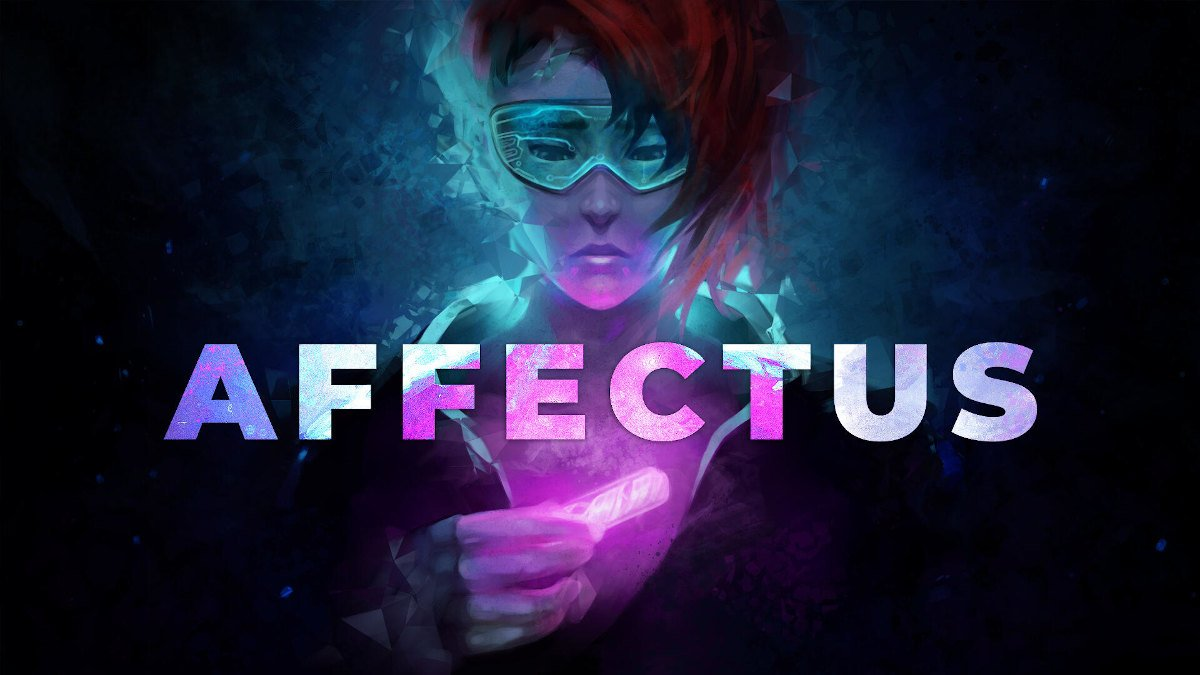 affectus stealth action rpg with support in linux gaming with a demo for mac and windows pc