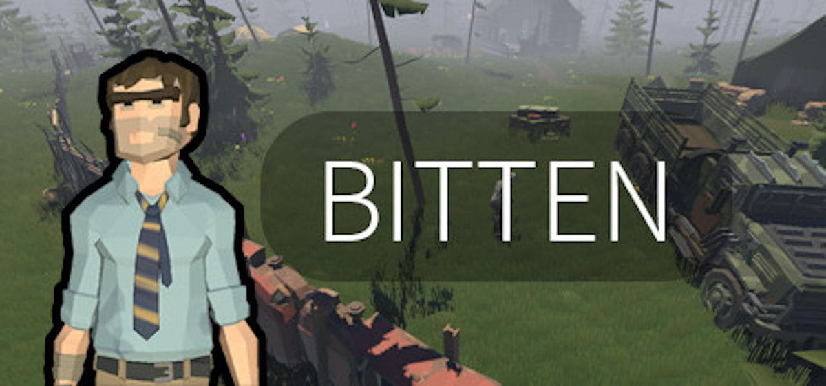 BITTEN zombie multiplayer to see support