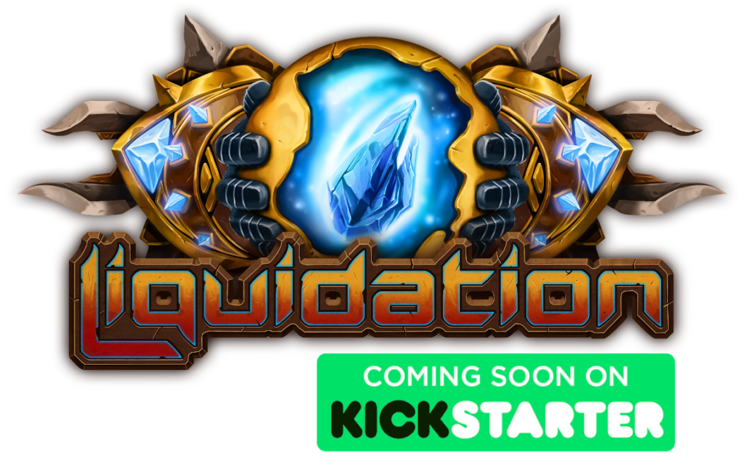liquidation tactical rts to hit crowdfunding soon for linux mac and windows pc