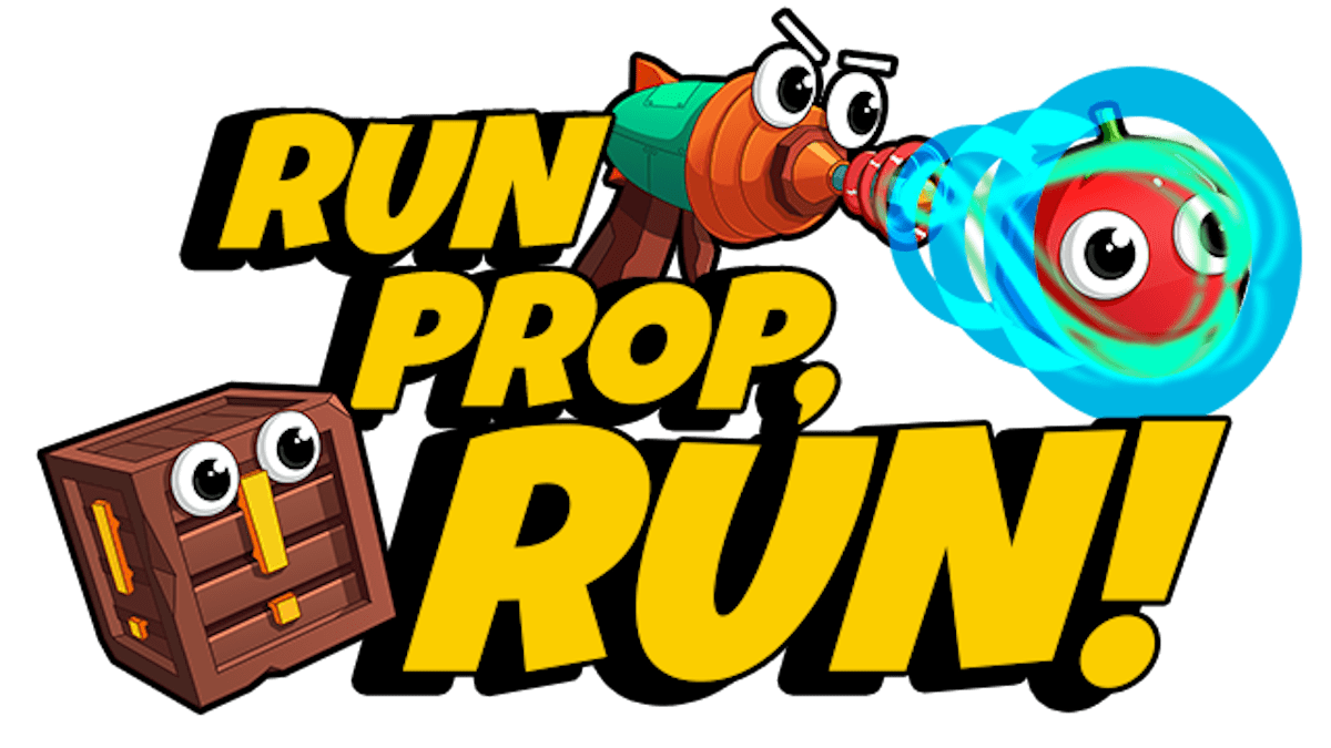 run prop, run! hunt hide and seek multiplayer coming soon for linux mac and windows pc