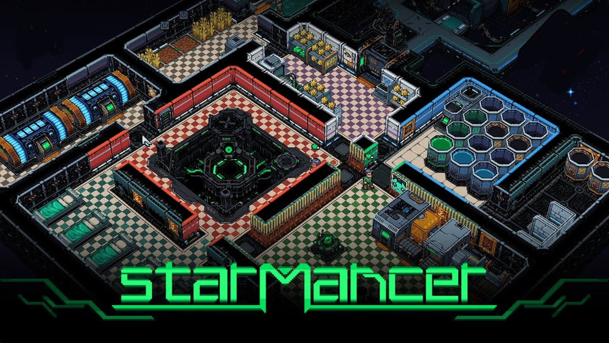 Starmancer base building strategy release date